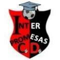 Inter Promesas A