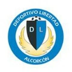 Libertad Alcorcon C