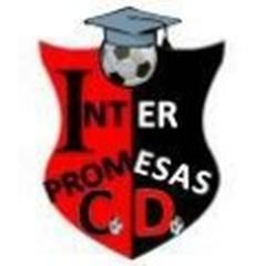Inter Promesas B