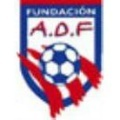 Fundacion D