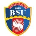 >Beijing BSU