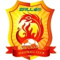 >Wuhan Zall