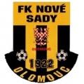 Nove Sady