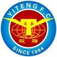 Zhejiang Yiteng