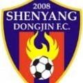 Hohhot Dongjin