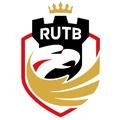 Tubize