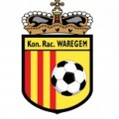Racing Waregem