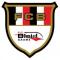 Bleid-Gaume