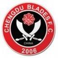 Chengdu Blades