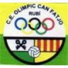 Olimpic Can Fatjo E
