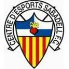 Sabadell B