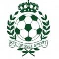 Dessel Sport