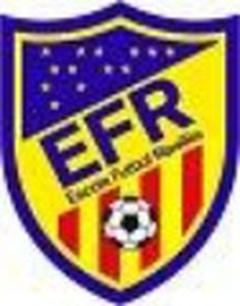 Escola Futbol del Ripolles