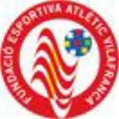 Fundacio E Atletic Vilafran