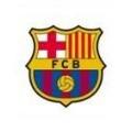 Barcelona C
