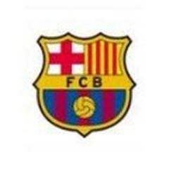 Barcelona D