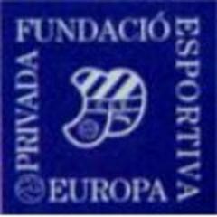Fundacio Europa B