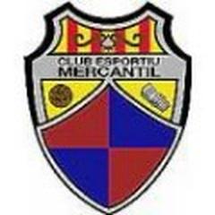 Mercantil B