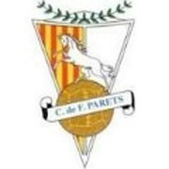 Parets A