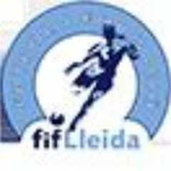 Fif Lleida B