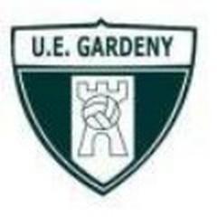 Gardeny A