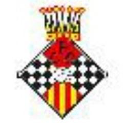 Balaguer C