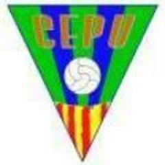 Pla Urgell B