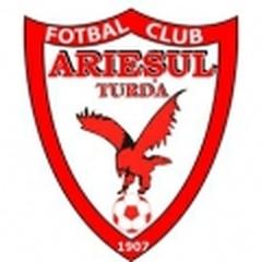 Arieşul Turda