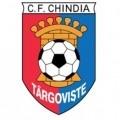 >Chindia Târgovişte