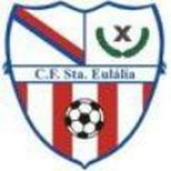 Santa Eulalia B