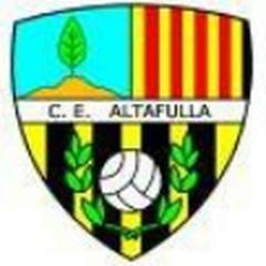 Altafulla A