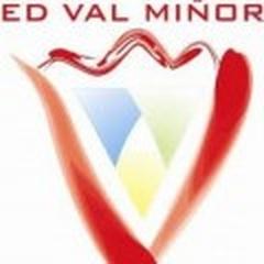 Ed Val Miñor
