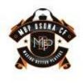 Mbp Osona Club de Futbol A