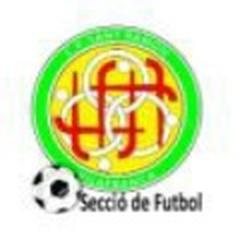 Pati Sant Ramon Club A