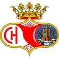 Chiclana CF