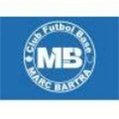 Base Marc Bartra D