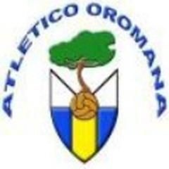 Atletico Oromana