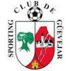 Sporting Club de Guevejar