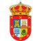 Club Baloncesto Alhendin