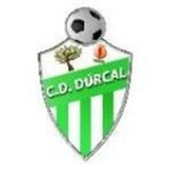 Durcal