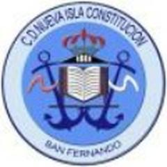 Nueva Isla Constitucion