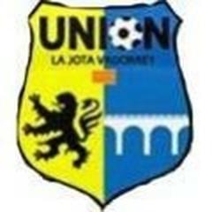 Union La Jota Vadorrey C