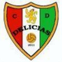 Delicias Club Deportivo C