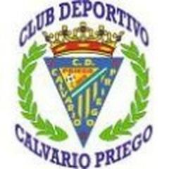 Calvario Priego CF B