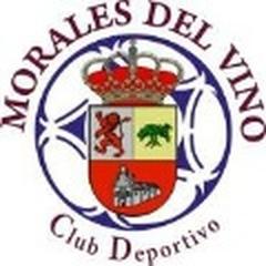 Morales del Vino Atlético