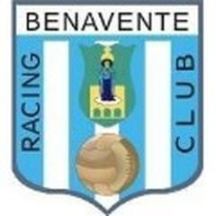 Racing Club Benavente B