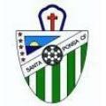Santa Ponsa B
