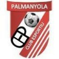 Palmanyola
