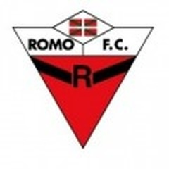 Romo Fc