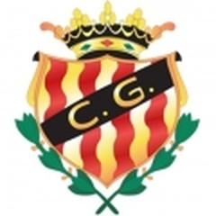 Gimnàstic De Tarragona A